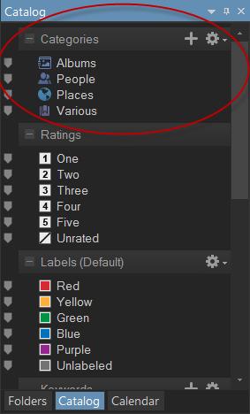 catalog_categories