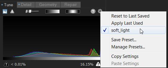 access_tab_saved