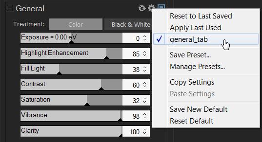 saved_general_tab