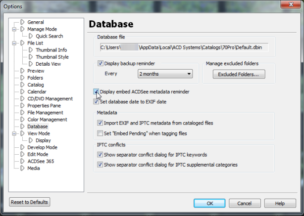 display_embed_options_dialog
