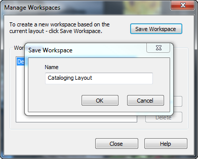 save_workspace_name