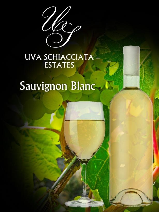 wine_ad