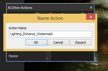 name_action